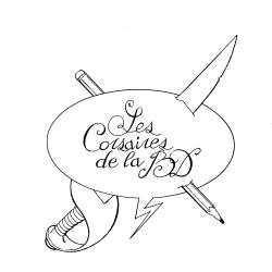 Plaque Métal PACUSH BLUES